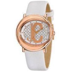 edb1a95770ce0 Relógio de Pulso Feminino Just Cavalli Esportivo