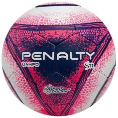 Foto Bola Campo S11 R4 VIII Penalty7 | dumbbellblack*