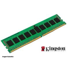 Foto MEMORIA DESK ACER DELL HP LENOVO KINGSTON KCP424NS8/8 8GB DDR4 2400MHZ CL17 DIMM 288-PIN 1.2V | Loja Infomix*