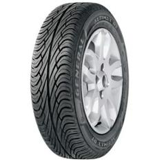 Foto Pneu Aro 13 General Tire Altimax RT 175/70 by Continental | Extra -