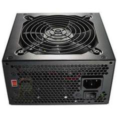 Foto Fonte Atx Cooler Master Elite Power V2 500w - Rs500-pcarn1-br | Submarino