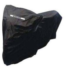 Foto Capa cobrir moto black cover HARLEY DAVIDSON ULTRA LIMITED | Submarino