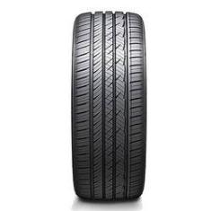Foto Pneu Radial 245/40r17 4pr 91w S Fit As Lh01 | Shoptime