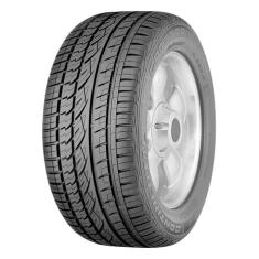 Foto Pneu Continental Aro 17 235/60R17 ContiCrossContact UHP | Carrefour