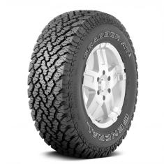 Foto Pneu General Tire Aro 15 235/75R15 Grabber AT2 OWL 109S | GBG PNEUS*