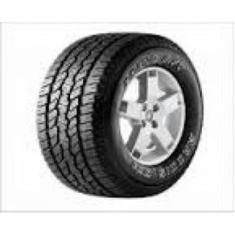 "Foto Pneu Maxxis Aro 16"" 265/70 R16 - AT771 - Hilux / L200 / Frontier  