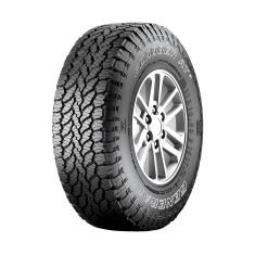 Foto Pneu General Tire Aro 15 Grabber AT3 205/70R15 96T | PneuStore*