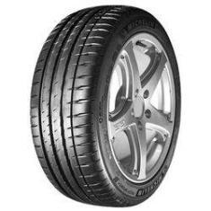 pneus para carros michelin 225 45 aro 17 autom veis e ve culos comparar pre o de pneus para. Black Bedroom Furniture Sets. Home Design Ideas