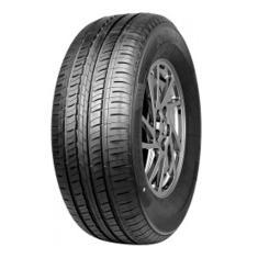 pneus para carros 185 60 aro 15 autom veis e ve culos comparar pre o de pneus para carros zoom. Black Bedroom Furniture Sets. Home Design Ideas