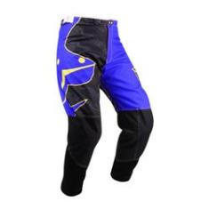 Foto CALÇA IMS START | Walmart -