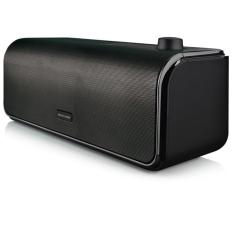 Foto Caixa De Som Bluetooth Top Sound 50w Rms P2/USB/SD - Sp190 - Multilaser | SHOPDBS*
