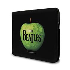 Foto Capa Para Notebook The Beatles Apple 2 | Amazon