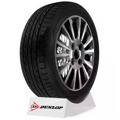Foto Pneu Aro 16 Dunlop 205/55R16 91V Sport LM 704 | Connect Parts*
