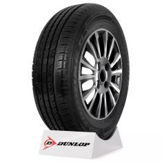Foto Pneu Aro 14 Dunlop 185/70R14 88T Touring | Connect Parts*