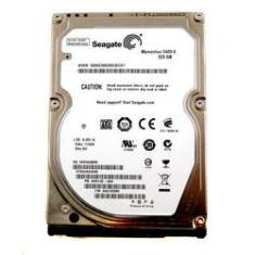 Foto HD Notebook 320GB Sata  Seagate | Walmart -