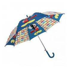 Foto Guarda-Chuva Mickey Mouse - Zippy Toys | Magazine Luiza.
