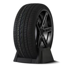 Foto Pneu Windforce Aro 18 235/50r18 101w Catchpower Extra Load | Hiper Varejo