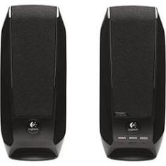 Foto Caixa de Som Logitech S150 USB Speakers | Submarino