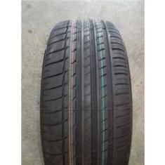 Foto Pneu Triangle 225/50r17 Th201 98w | Americanas