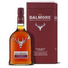 Foto Whisky Dalmore Cigar Malt Reserve 700 Ml | Submarino