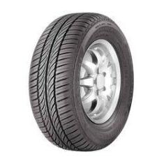 Foto Pneu General Tire 165/70r13 Evertrek 79t | Shoptime