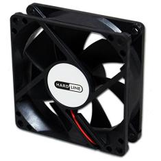 Foto Cooler Fan 8cm HL-F1 Hardline | Amazon