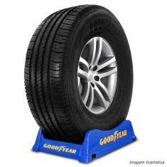 Foto Pneu Aro 16 Goodyear Efficientgrip SUV 265/70 R16 112H | Connect Parts*