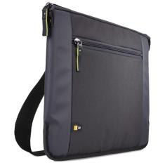 "Foto Bolsa para Laptop 14"" Case Logic Intrata INT114 Anthracite (3203078) 