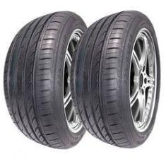 Foto Pneu City Star Cs600 225/55r17 101w | Americanas