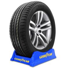 Foto Pneu Aro 18 Goodyear Efficientgrip SUV 225/55R18 98H | Connect Parts*
