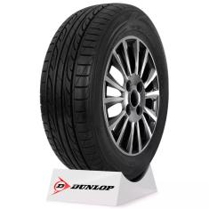 Foto Pneu Aro 15 Dunlop 195/60R15 88H Sport LM 704 | Connect Parts*