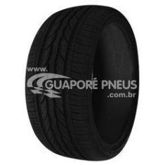 Foto Pneu 225/35r19 Ling Long Crosswind 88w | Submarino