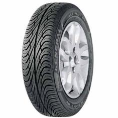 Foto Pneu Aro 14 General Tire Altimax Rt 175/65 R14 | Mercado Livre