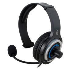Foto HEADSET ARMY PARA PS4 - OEX | Arara 10*