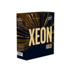Foto Processador P/ Servidor INTEL 6130 Xeon GOLD (3647) 2.10 GHZ BOX - BX806736130 | Amazon