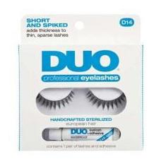 Foto Duo professional eyelashes | Magazine Luiza.