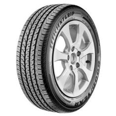 Foto Pneu Goodyear EfficientGrip Performance 225/45 R17 94W | Casas Bahia -