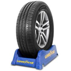 Foto Pneu Aro 13 Goodyear Edge Touring 175/70 R13 82T | Connect Parts*