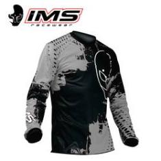 Foto Camisa Ims Action | Americanas