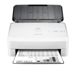 Foto Scanner HP Scanjet Professional 3000 S3 ADF - L2753A#AC4 | Carrefour