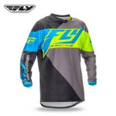 Foto Camisa Fly F-16 2016 | Americanas