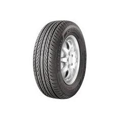 Foto Pneu General Evertrek HP, Aro 14 - 185/60R14 82H | Colombo