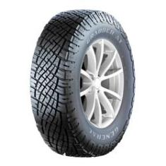 Foto Pneu 225 65 R17 - Pneu General Tire Aro 17 225 65 R17 Grabber At 102H | Walmart