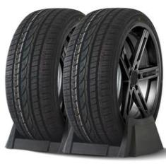 Foto 2 Pneu Windforce Aro 19 245/40r19 98w Catchpower Extra Load | Walmart