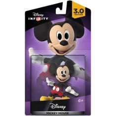 Foto MICKEY MOUSE - DISNEY INFINITY 3.0 | Carrefour