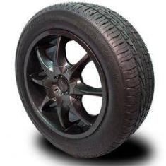 Foto REMOLD: Pneu 205/55r16 Remold Am Plus | Shoptime