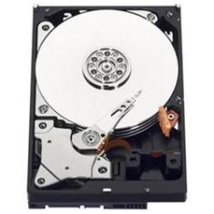 Foto HD Interno Western Digital 500GB SATA III 7200RPM 16MB WD5000AAKX | Walmart -