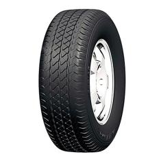 Foto PNEU 195R14 WINDFORCE MILE MAX 106/104R | GBG PNEUS*