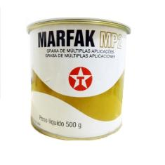 Foto Graxa de Lítio Markaf Texaco 500g | Big Tools*