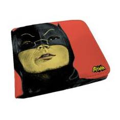 Foto Carteira Urban Pu Dco Movie Batman Face Fd Rosa  - 68026736 | Magazine Luiza.
